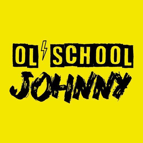 Ol' School Johnny's avatar