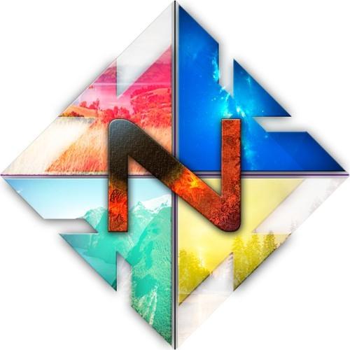 N3UROBIONIQE's avatar