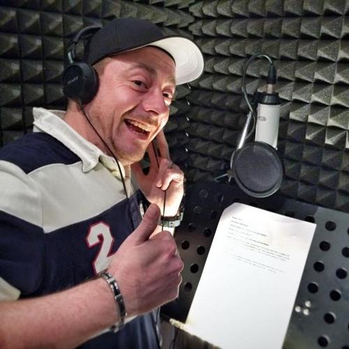 Tim Caspers's avatar