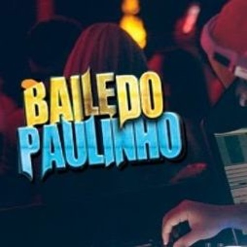 DJ Paulinho's avatar