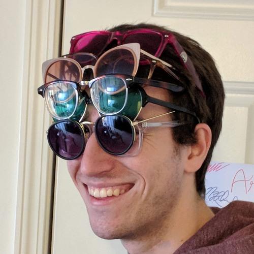 SeaMoss's avatar