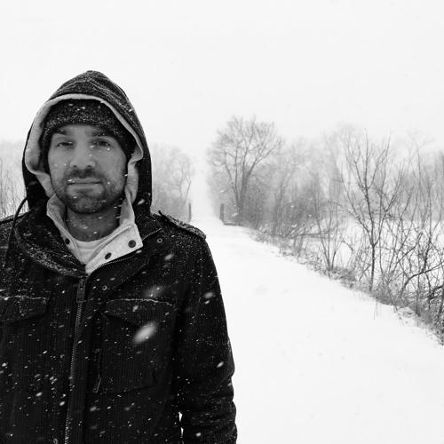 Bryan Schumann's avatar