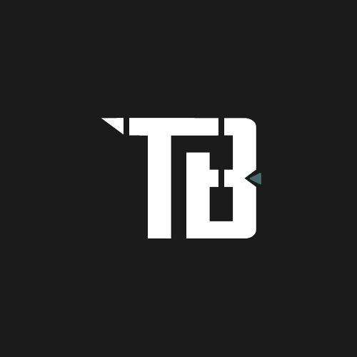 TiimmyBeatz's avatar