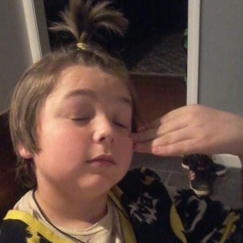 Snoopp Dooogggg's avatar