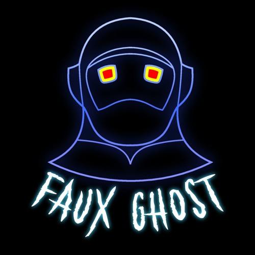 FauxGhost's avatar