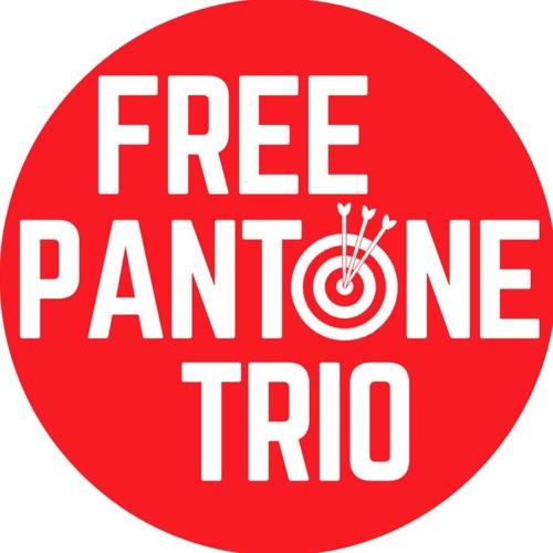 FREE PANTONE trio's avatar