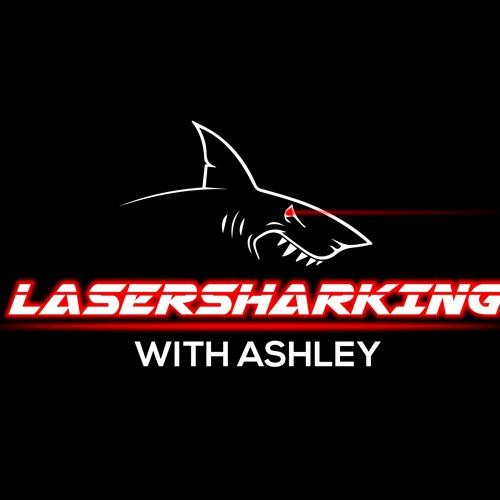 Lasersharking With Ashley's avatar