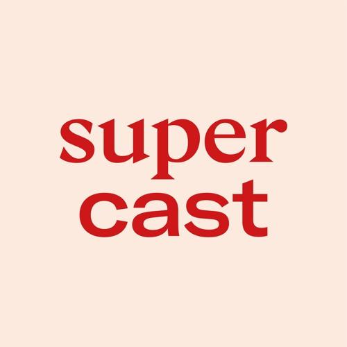 supercastfm's avatar