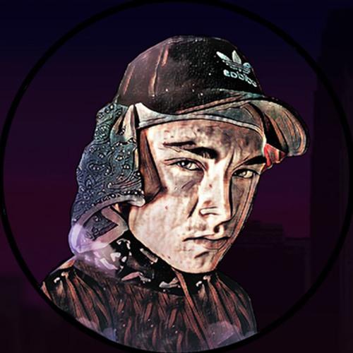 Bhenny's avatar