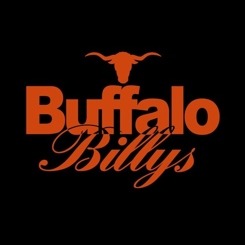 BuffaloBillys's avatar