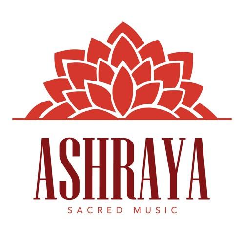Ashraya's avatar