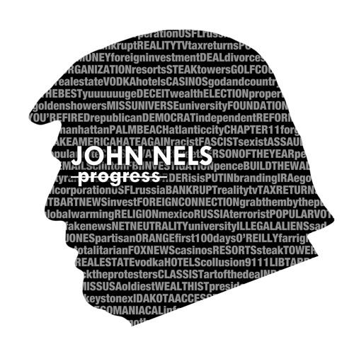 John Nels's avatar
