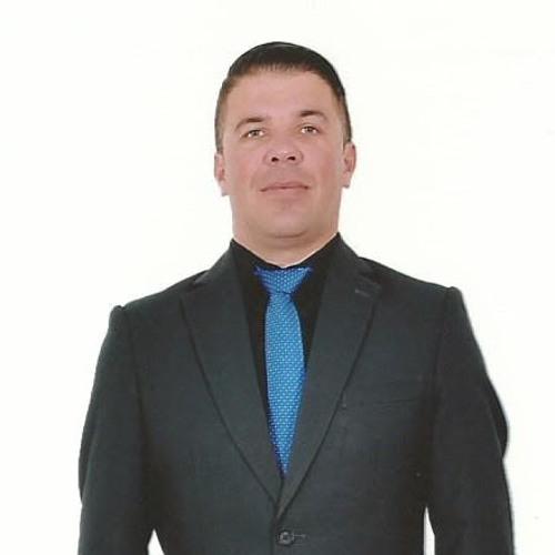 Felipe Coelho's avatar