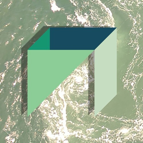 Cubeshark's avatar
