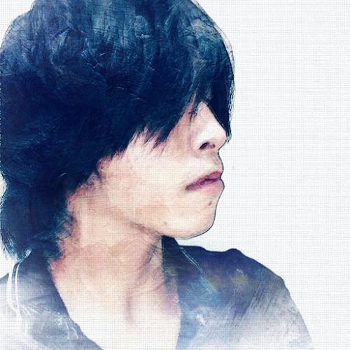 Blue Skyseed's avatar