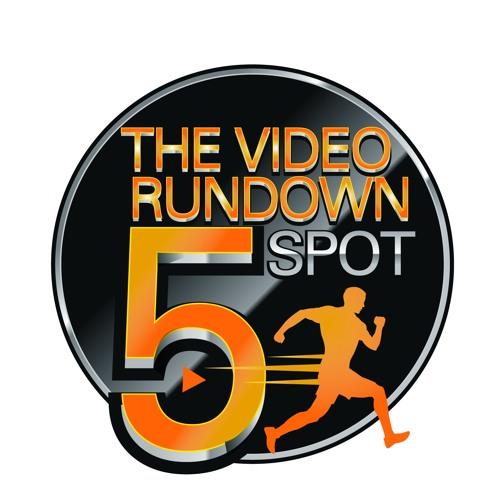 The Video Rundown 5 Spot's avatar