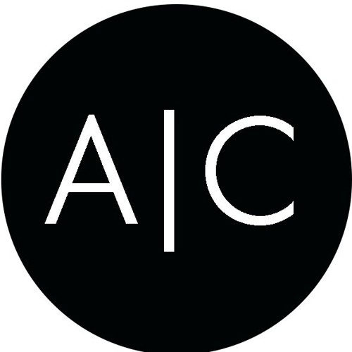 Alejandro Calonge's avatar