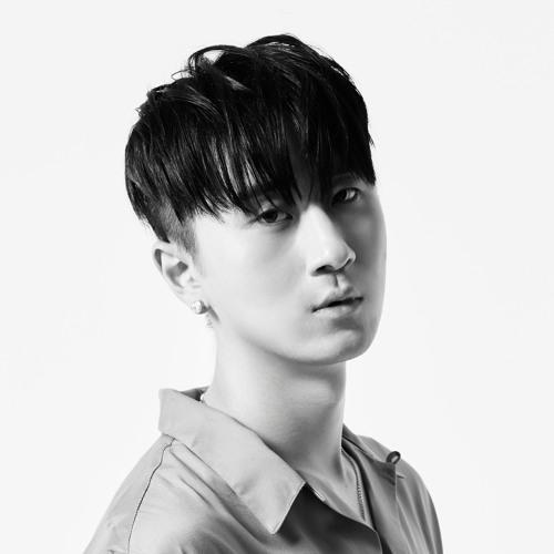 Roydo-노스텔지아 (Feat. 우태운 of Speed)