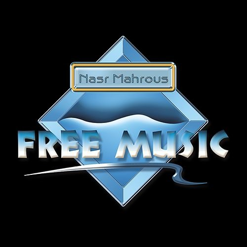 Free Music - فري ميوزيك's avatar