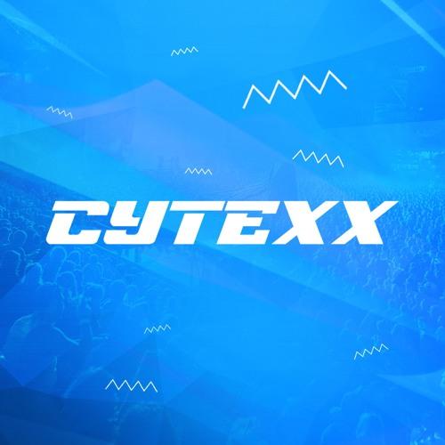 CyTeXX's avatar