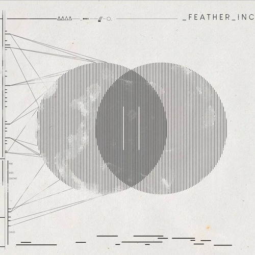 Feather Inc's avatar