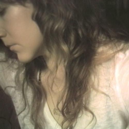 Eri's avatar