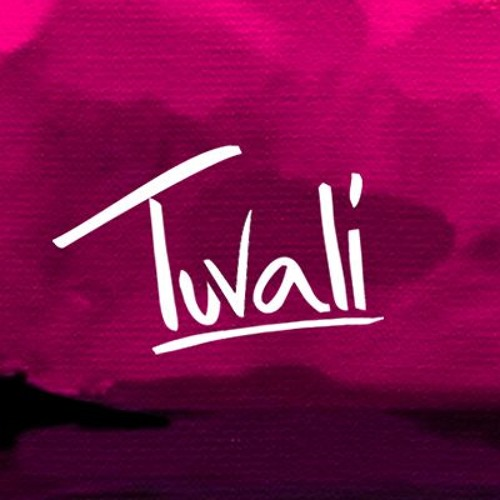Tuvali's avatar