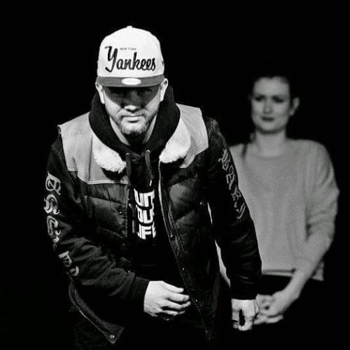 Baki Jiggy's avatar