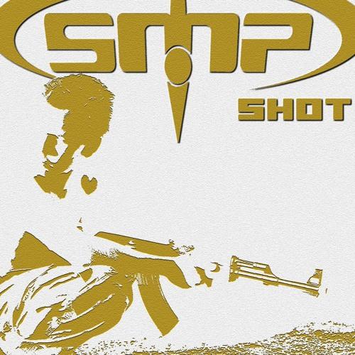 SMP Remix's avatar