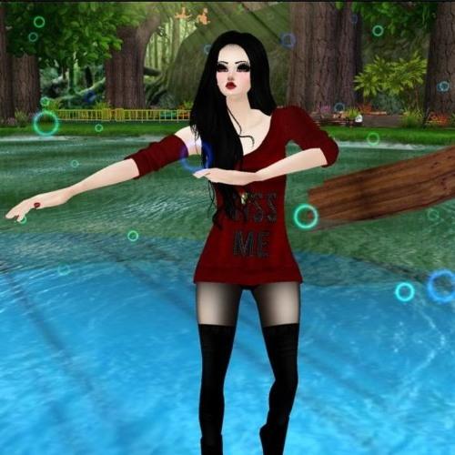 Vamp FM's avatar