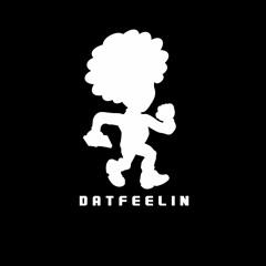 DatFeelin