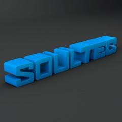 SoulTec - June 2021  Mix