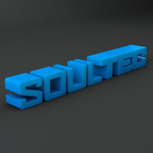 soulTec's avatar