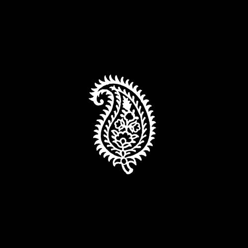 Starter's avatar