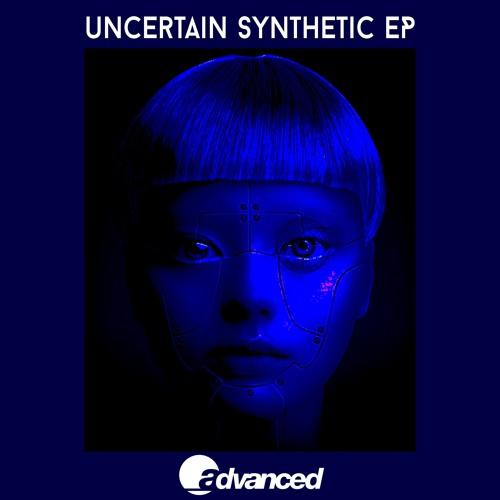 Advanced Records's avatar