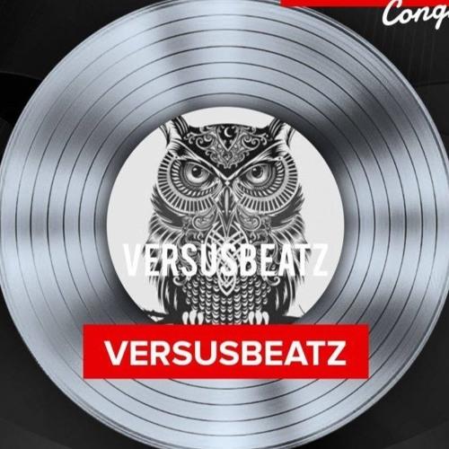 VERSUSBEATZ's avatar