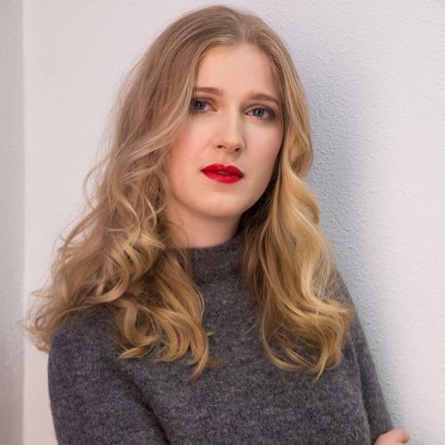 Trienke Dijkstra's avatar