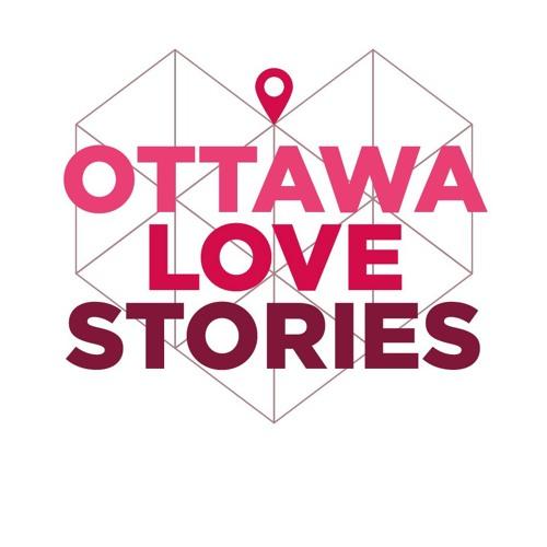 Ottlovestories's avatar