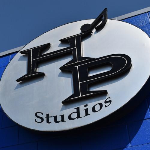 Holloway Productions's avatar