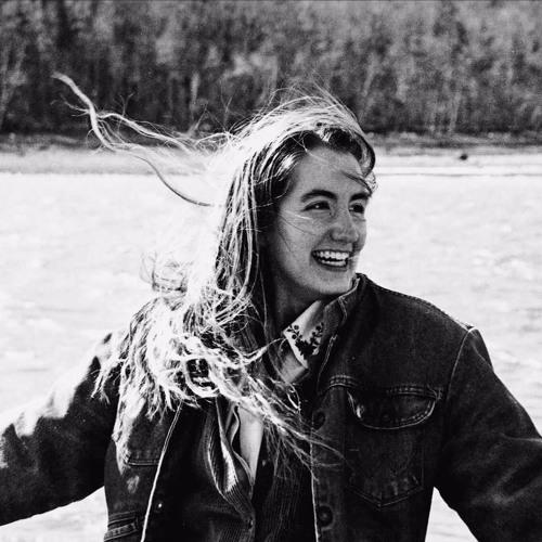 Sierra Elizabeth Flach's avatar