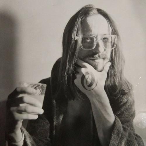 Yuriy Milchak's avatar