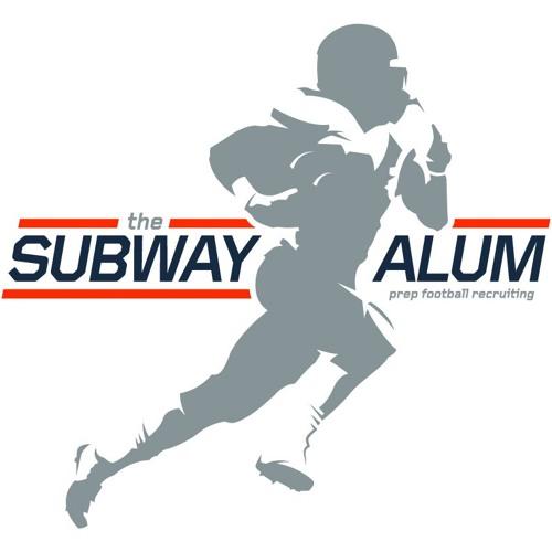 The Subway Alum's avatar
