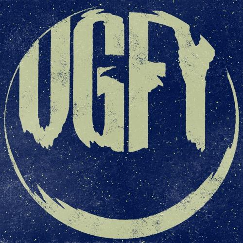UGFY's avatar