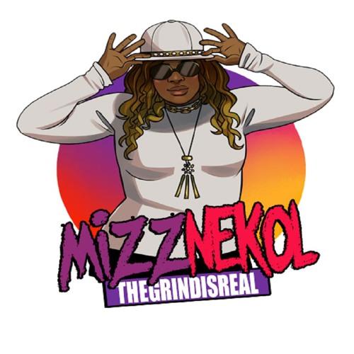 mizznekol's avatar