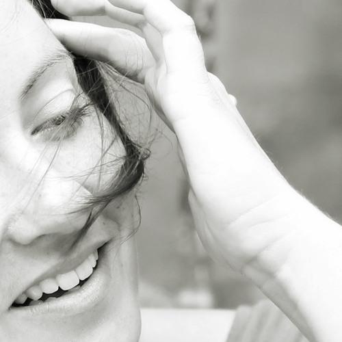 Eliška Sýkorová's avatar