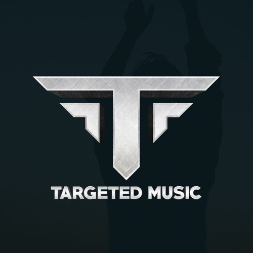 Targeted Music's avatar