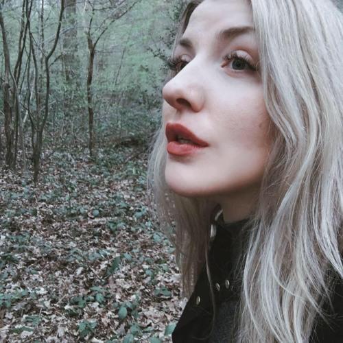 LauraStevens ScreenMusic's avatar