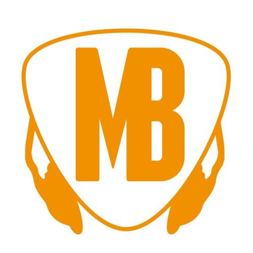 Musik-Brinkmann's avatar
