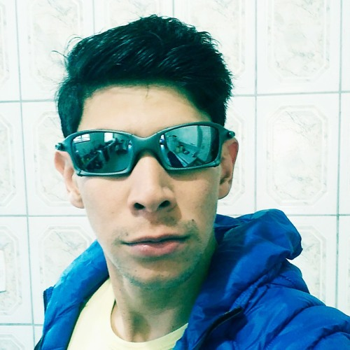 ricardo xavier's avatar