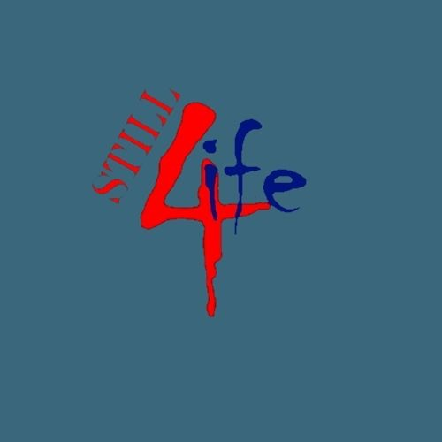 Still4Life Music's avatar